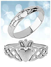 white-ring-claddagh.jpg