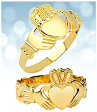 yellow-ring-claddagh.jpg