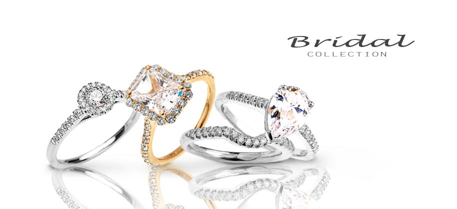 bridal-sale-914x418new-03.jpg
