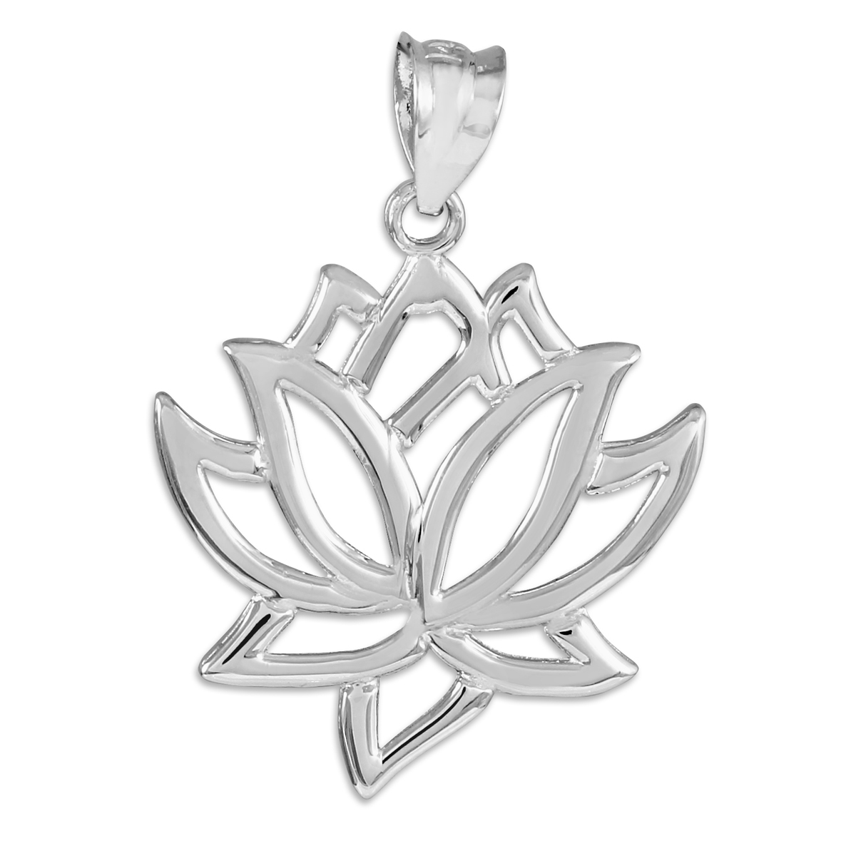 meaning behind the pieces understanding the om, lotus flower, Natural flower