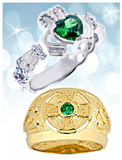 colorstone-ring-claddagh.jpg