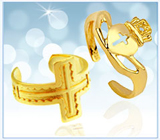 gold-toe-rings.jpg