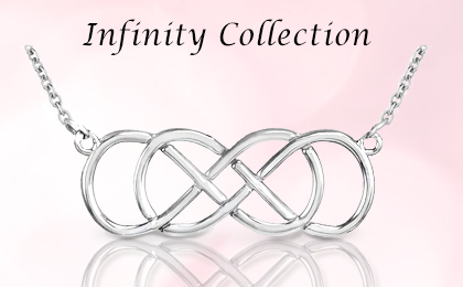 infinity-collection-valentines-06.jpg