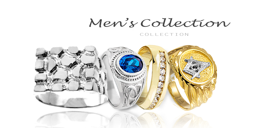 mens-collection.jpg