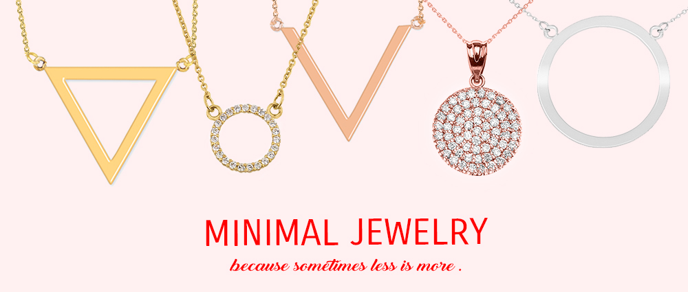 minimal-jewelry-1.jpg