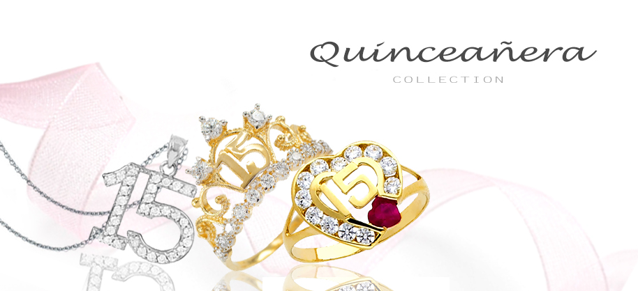 quince-914x418-new-13.jpg