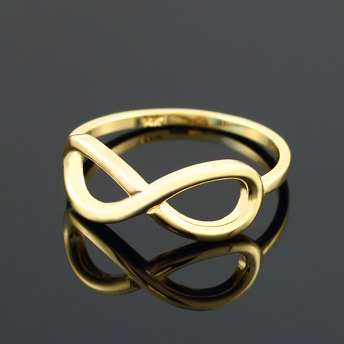 Infinity Symbol Meaning Factory Direct Jewelry