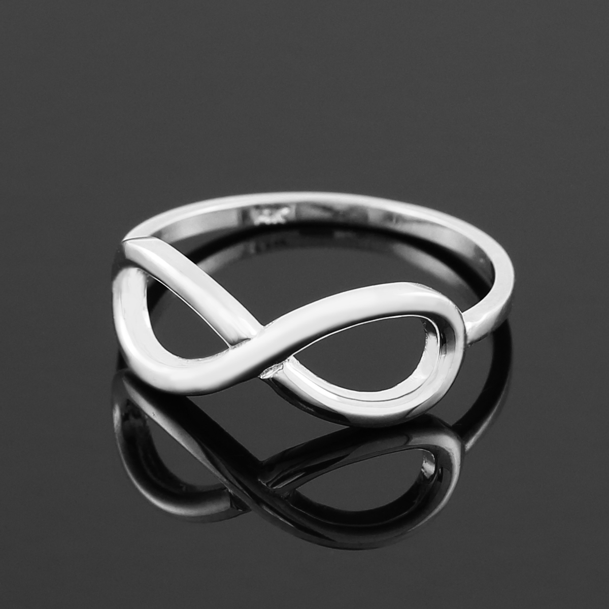 Infinity symbol meaning factory direct jewelry nowadays infinity rings as a gift from a loved one are recognized as a symbol of eternal love and devotion if you are a man looking for a perfect buycottarizona Choice Image